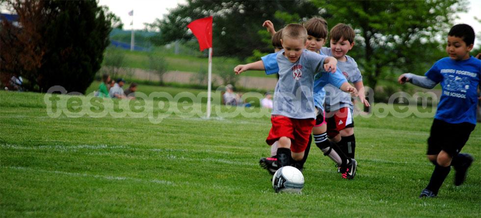 Festa Football