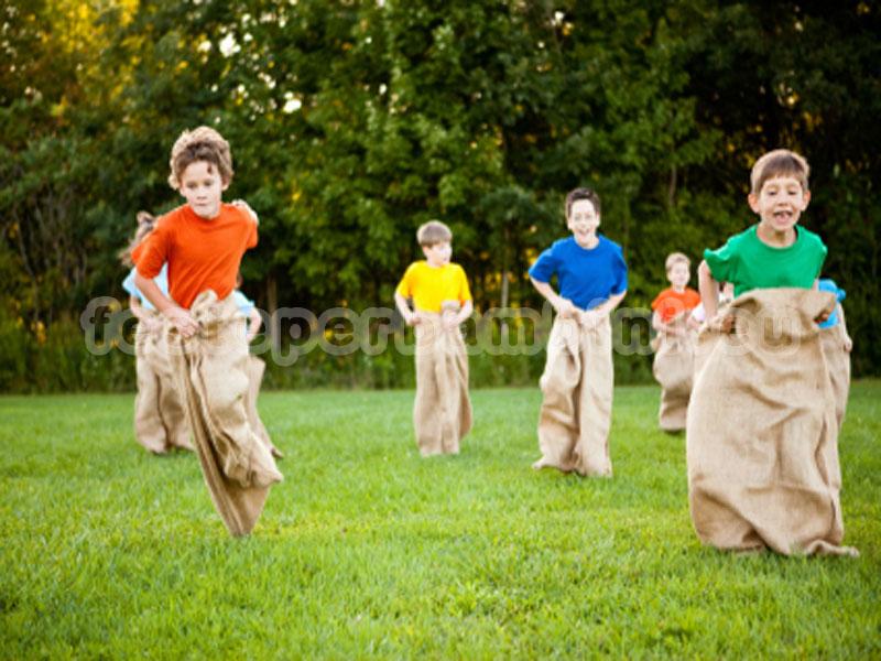 Caccia Al Tesoro Bambini 5 6 Anni : Visitare roma con i bambini giocando alla caccia al tesoro