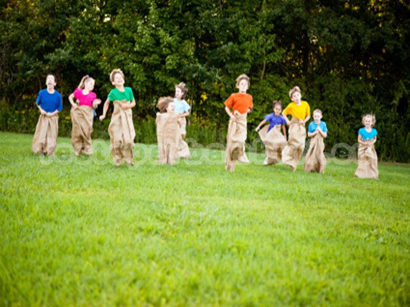 Caccia Al Tesoro Bambini 5 6 Anni : Una caccia al tesoro per un compleanno di anni idee per feste